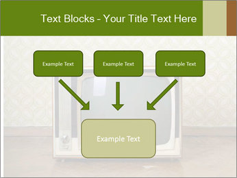 0000094630 PowerPoint Template - Slide 70