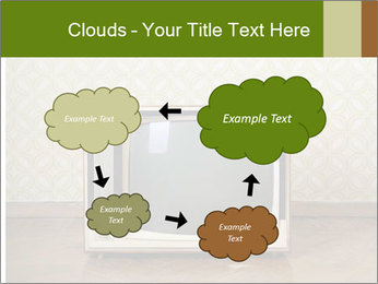 0000094630 PowerPoint Template - Slide 72