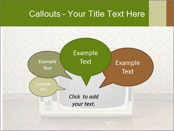 0000094630 PowerPoint Templates - Slide 73