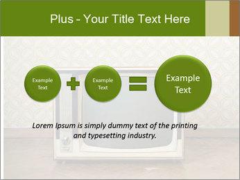 0000094630 PowerPoint Templates - Slide 75