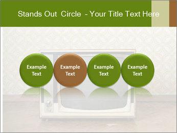 0000094630 PowerPoint Templates - Slide 76