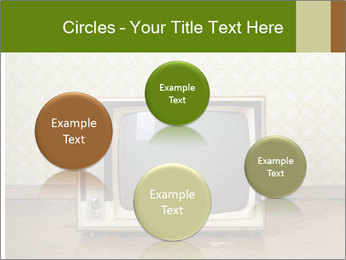 0000094630 PowerPoint Templates - Slide 77