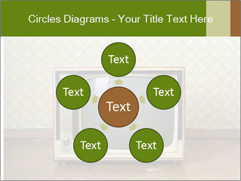 0000094630 PowerPoint Templates - Slide 78