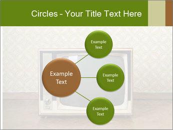 0000094630 PowerPoint Templates - Slide 79