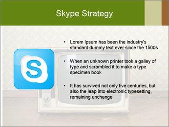 0000094630 PowerPoint Templates - Slide 8