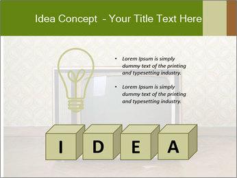 0000094630 PowerPoint Template - Slide 80
