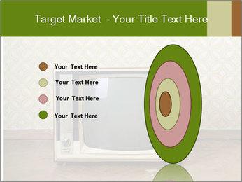 0000094630 PowerPoint Template - Slide 84