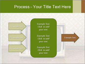 0000094630 PowerPoint Templates - Slide 85