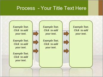 0000094630 PowerPoint Templates - Slide 86