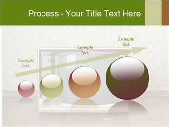 0000094630 PowerPoint Templates - Slide 87