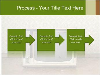 0000094630 PowerPoint Templates - Slide 88