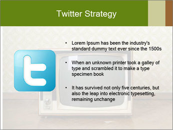 0000094630 PowerPoint Template - Slide 9
