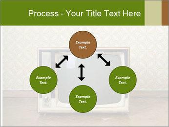 0000094630 PowerPoint Templates - Slide 91