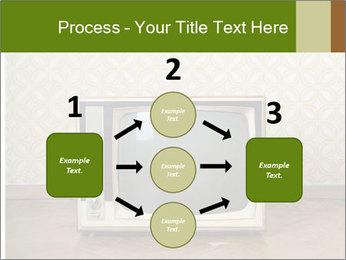 0000094630 PowerPoint Templates - Slide 92