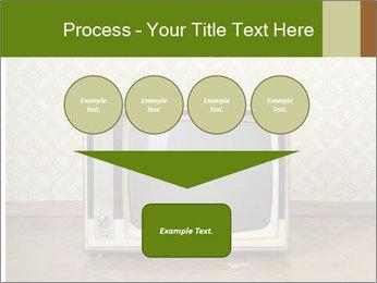0000094630 PowerPoint Templates - Slide 93
