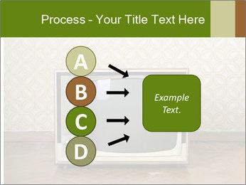 0000094630 PowerPoint Templates - Slide 94