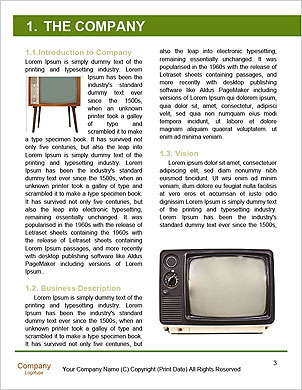 0000094630 Word Template - Page 3