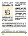 0000094630 Word Templates - Page 4
