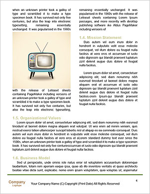 0000094630 Word Template - Page 4