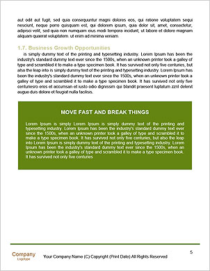 0000094630 Word Template - Page 5