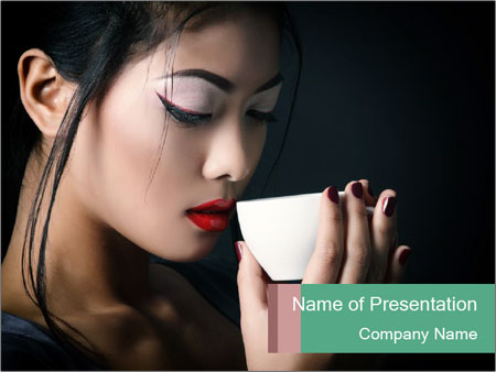 0000094631 PowerPoint Template