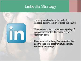 0000094631 PowerPoint Template - Slide 12