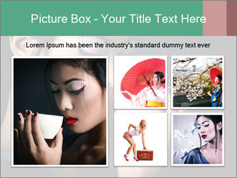 0000094631 PowerPoint Templates - Slide 19
