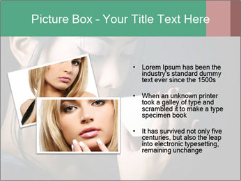 0000094631 PowerPoint Templates - Slide 20