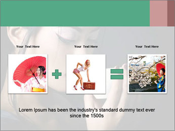 0000094631 PowerPoint Template - Slide 22