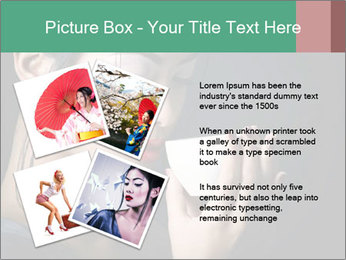 0000094631 PowerPoint Templates - Slide 23