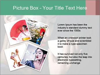 0000094631 PowerPoint Template - Slide 23