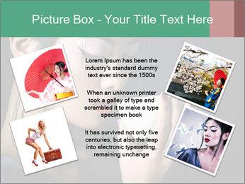 0000094631 PowerPoint Template - Slide 24