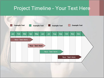 0000094631 PowerPoint Template - Slide 25