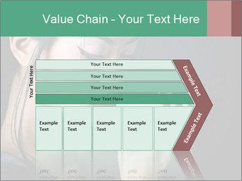0000094631 PowerPoint Template - Slide 27