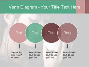 0000094631 PowerPoint Templates - Slide 32