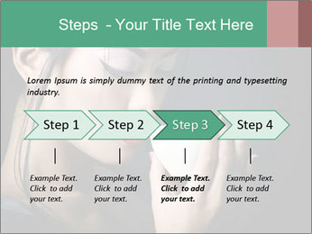 0000094631 PowerPoint Templates - Slide 4
