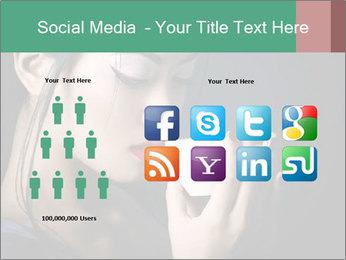 0000094631 PowerPoint Template - Slide 5