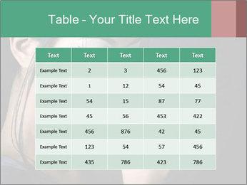 0000094631 PowerPoint Template - Slide 55