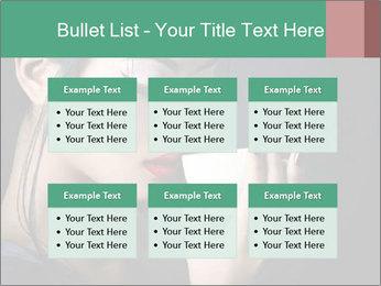 0000094631 PowerPoint Template - Slide 56