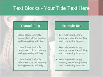 0000094631 PowerPoint Template - Slide 57