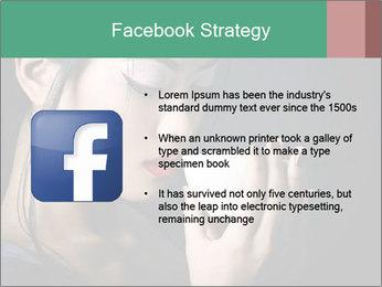 0000094631 PowerPoint Template - Slide 6