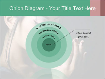 0000094631 PowerPoint Templates - Slide 61
