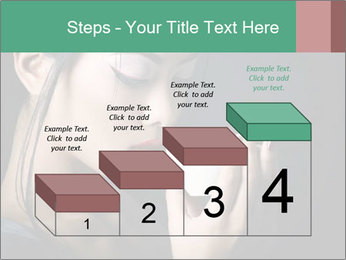 0000094631 PowerPoint Templates - Slide 64