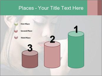 0000094631 PowerPoint Template - Slide 65