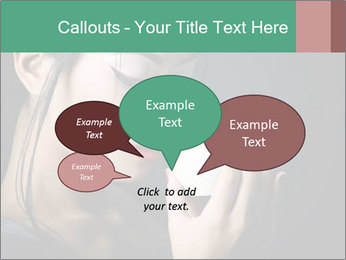 0000094631 PowerPoint Templates - Slide 73