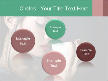 0000094631 PowerPoint Templates - Slide 77