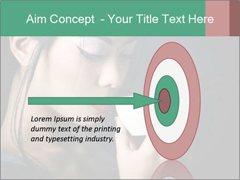 0000094631 PowerPoint Templates - Slide 83