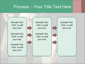 0000094631 PowerPoint Templates - Slide 86