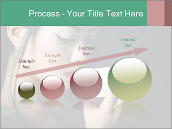 0000094631 PowerPoint Templates - Slide 87