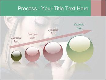 0000094631 PowerPoint Template - Slide 87